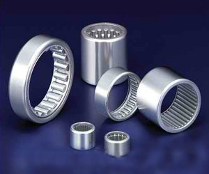 Hot Sell Timken Inch Taper Roller Bearing Hm88547/Hm88510 Set81
