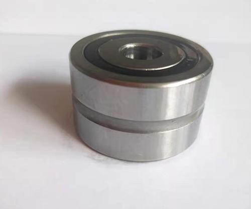 NTN/NSK/Koyo Quality Inch Auto/Truck/Car Parts Wheel Hub Units Tapered Roller Bearings