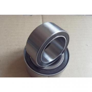 Bearing Manufacture Distributor SKF Koyo Timken NSK NTN Taper Roller Bearing Inch Roller Bearing Original Package Bearing Lm11949/Lm11910