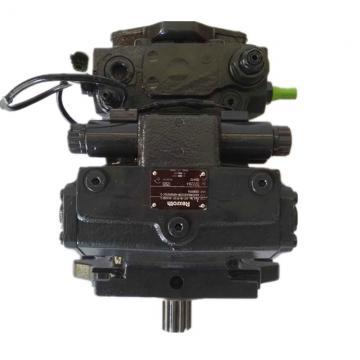 Parker PV016 R1K1T1NMMC Piston Pump