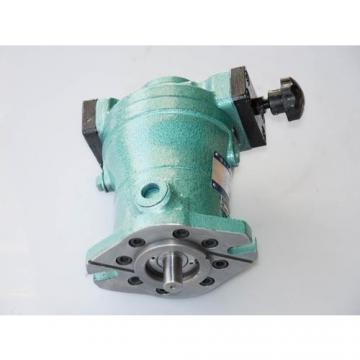 Parker PV023 R1K1T1NMMC Piston Pump