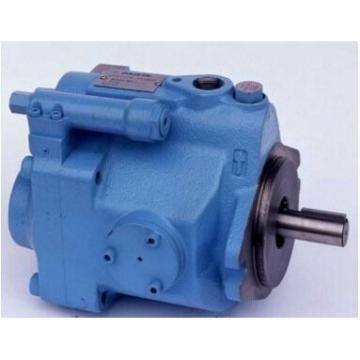Parker PV020R1K1T1NMMC Piston Pump