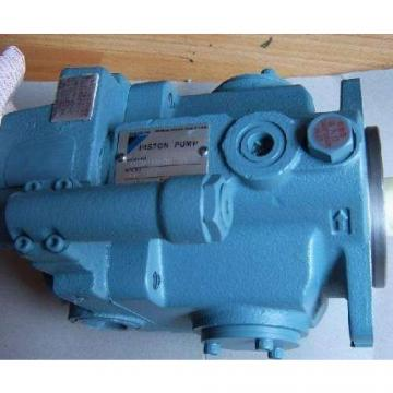 Parker CB-B6 Gear Pump