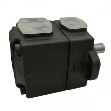 Parker F12-110-MS-SV-S-000 Motor