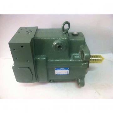 Parker T6D-B14-1R00-A100 T Series Pump