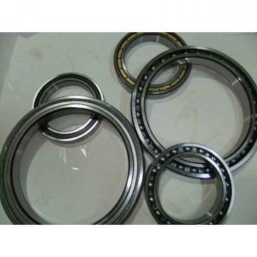 85 mm x 110 mm x 13 mm  FAG 61817-2RSR-Y  Single Row Ball Bearings
