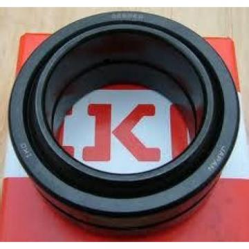 5.118 Inch | 130 Millimeter x 7.874 Inch | 200 Millimeter x 2.047 Inch | 52 Millimeter  SKF 23026 CC/C4W33  Spherical Roller Bearings