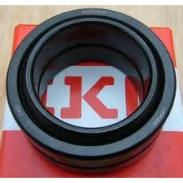 6.693 Inch   170 Millimeter x 12.205 Inch   310 Millimeter x 4.331 Inch   110 Millimeter  SKF 23234 CC/C3W33  Spherical Roller Bearings