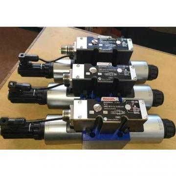 REXROTH S10P02-1X Valves