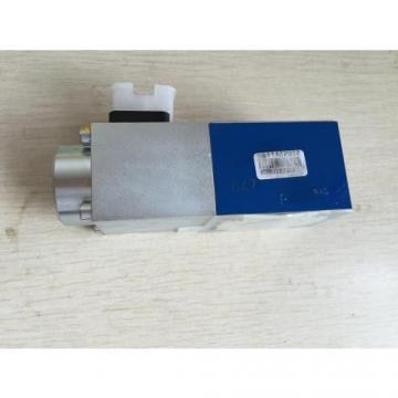 REXROTH 4WE 10 W3X/CW230N9K4 R900521281 Directional spool valves