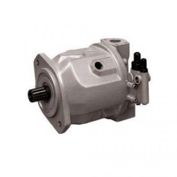 REXROTH 4WE 10 Q5X/EG24N9K4/M R901278774 Directional spool valves