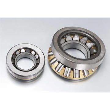 Tapered Roller Bearing Auto Bearing Jm714249/Jm714210 Jm716648/Jm716610 Jm716649/Jm716610