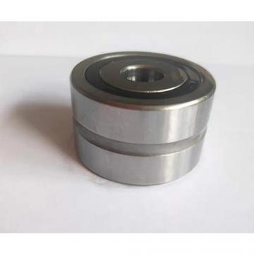 NTN/NSK/Koyo Quality Inch Auto/Truck/Car Parts Wheel Hub Units Tapered Roller Bearings