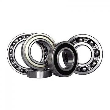 High Precision Free Sample 29590/22 29587/20 Lm503349/10 Jm716649/10 Taper Roller Bearing