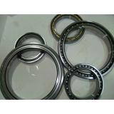 0 Inch   0 Millimeter x 5.875 Inch   149.225 Millimeter x 2.063 Inch   52.4 Millimeter  TIMKEN 42587DC-3  Tapered Roller Bearings