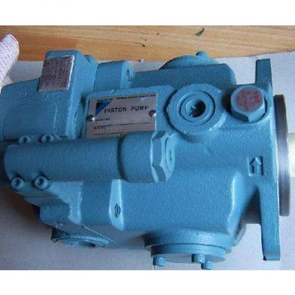 Parker PV2R3-52 PV2 Series Pump #1 image