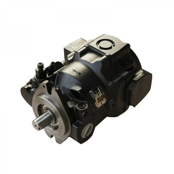 Parker PV2R3-52 PV2 Series Pump #2 image
