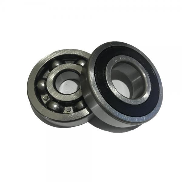 50 mm x 90 mm x 23 mm  FAG NJ2210-E-TVP2  Cylindrical Roller Bearings #3 image