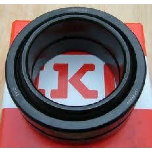 4.134 Inch | 105 Millimeter x 8.858 Inch | 225 Millimeter x 1.929 Inch | 49 Millimeter  CONSOLIDATED BEARING 7321 BMG UA  Angular Contact Ball Bearings #3 image